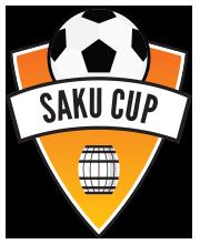Saku Cup 2018